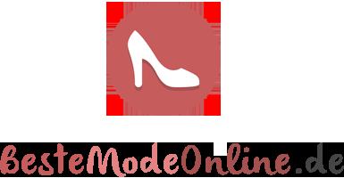 Beste Mode Online